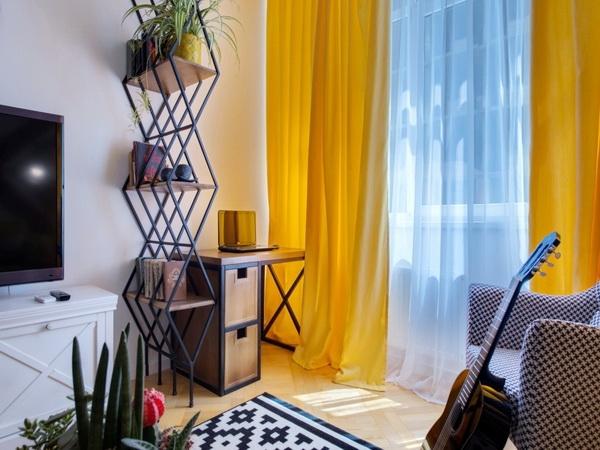 продажа двухкомнатной квартиры номер A-83522 в Приморском районе, фото номер 17